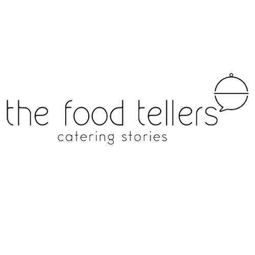 foodtellers