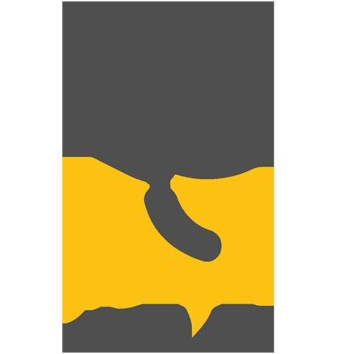 Shagardi_logo