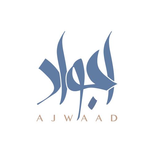 Ajwaad_02