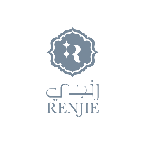 Renjie_02