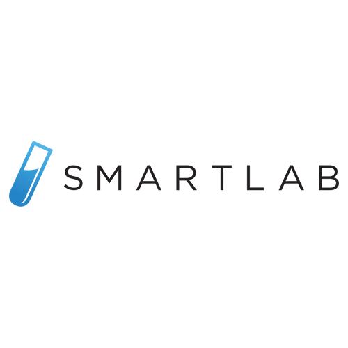 Smartlab