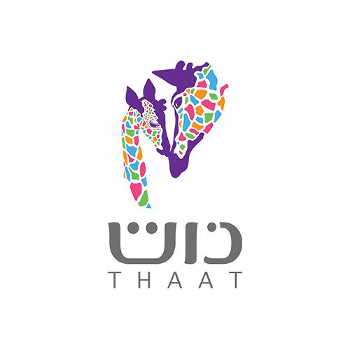 Thaat
