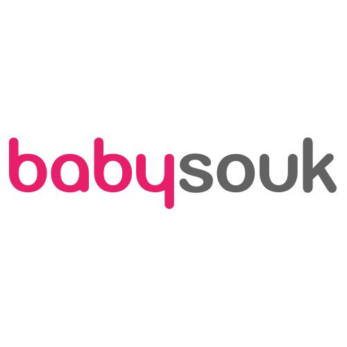 babysouk